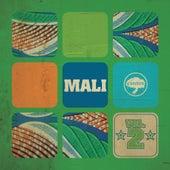 Afriques indépendantes, Vol. 2: Mali by Various Artists