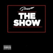 Gitmo Music Presents: The Show (The Soundtrack) de Various Artists