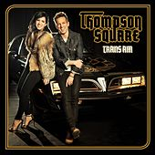 Trans Am by Thompson Square