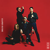 Minimal Affection de The Vaccines