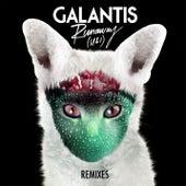 Runaway (U & I) (Remix EP) von Galantis