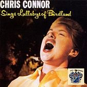 Sings Lullaby of Birdland by Chris Connor