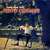 Swing Along With Floyd Cramer by Floyd Cramer