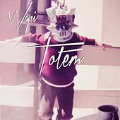 Totem by Various Artists