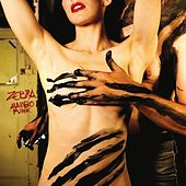 Mambopunk by Zebra