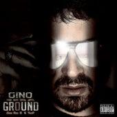 Ground Zero von Gino