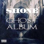 Ghost Album de SHONE
