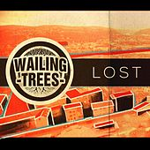 Lost de Wailing Trees