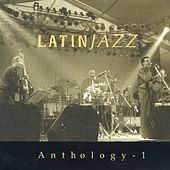 Anthology 1 (Latin Jazz) de Various Artists