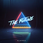 The Future by Klaypex