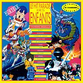 Le hit-parade des enfants de Various Artists
