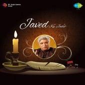 Javed Ka Jadu by Various Artists