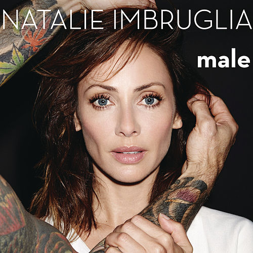 Instant Crush - Radio Edit by Natalie Imbruglia