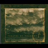 Storm EP by Theatre of Tragedy