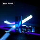 fabric 81: Matt Tolfrey von Various Artists
