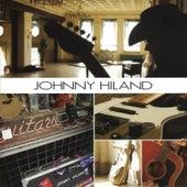 Johnny Hiland by Johnny Hiland