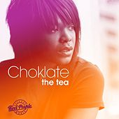 The Tea (Opolopo Remix) by Choklate