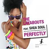 Perfectly by The Layabouts