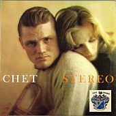 Chet Stereo de Chet Baker