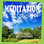 Meditation, Vol. 4 by Various Artists