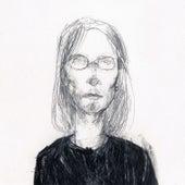 Cover Version de Steven Wilson