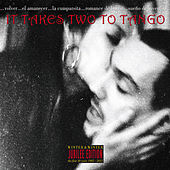 It Takes Two To Tango by Various Artists