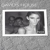 Davids House by Niia