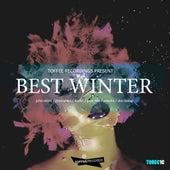 Toffee Best Winter - Single de Various Artists