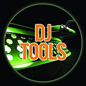 DJ Tools (Accappella) de Various Artists