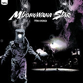 From Kinshasa von Mbongwana Star