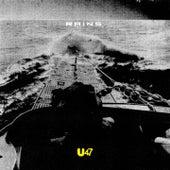 U47 by Rains