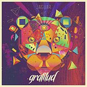 Gratitud by Jaguar