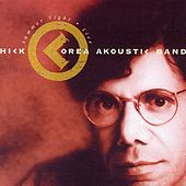 Summer Night (Live) (Live) by Chick Corea