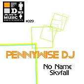No Name by Pennywise