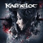 Haven (Deluxe) de Kamelot