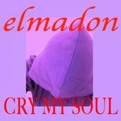 Cry My Soul de Elmadon