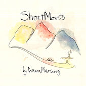 Short Movie by Laura Marling