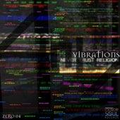 Vibrations by Symphony of Noise