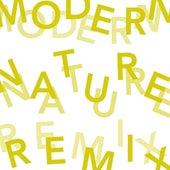 Modern Nature: The Remixes by Charlatans U.K.