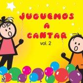 Juguemos A Cantar Vol.II by Various Artists