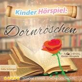 Kinder-Hörspiel: Dornröschen by Kinder Lieder