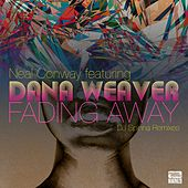 Fading Away von Neal Conway