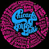 Chicago House Music - This Is How It Started by Various Artists