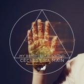 Ceci Est Ma Main by My Brightest Diamond