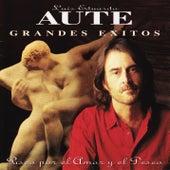 Paseo por el Amor y el Deseo (Remasterizado) de Luis Eduardo Aute