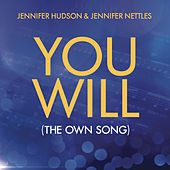You Will (The OWN song) de Jennifer Nettles