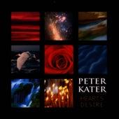 Heart's Desire de Peter Kater