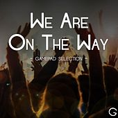 We Are On the Way (Gamepad Selection) de Various Artists