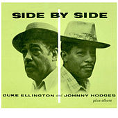 Side by Side (Remastered) by Johnny Hodges