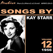Songs By by Kay Starr